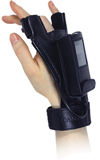 FingerTriggerGlove
