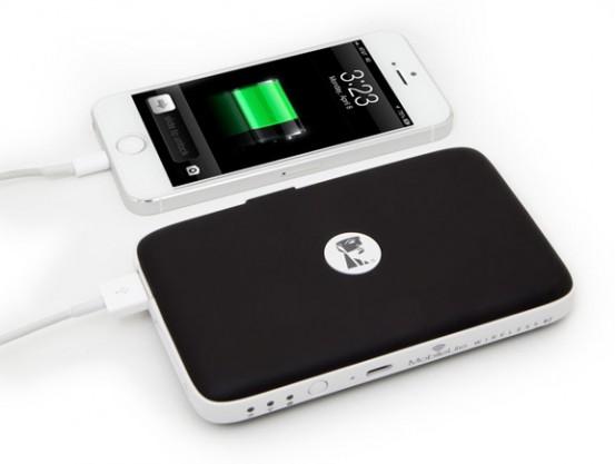 MobileLite-Wireless-G2-3_nowm-553x417