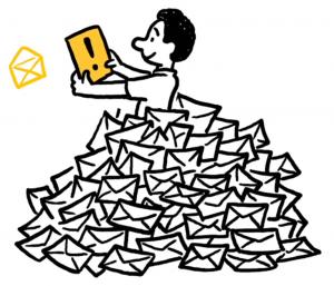 Gmail-Inbox-to-Zero