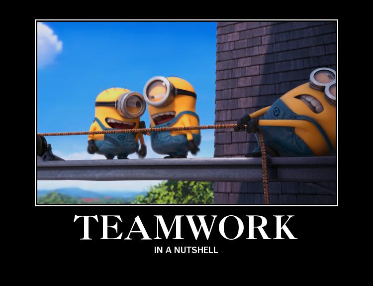 teamwork_in_a_nutshell__by_djpavlusha-d77eoeb