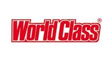 worldclass_1