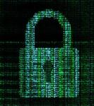 20130404encryption