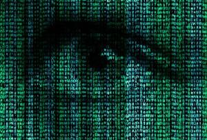 encryption-NSA-spying_SS_127879991_090613